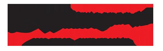 Logotyp LW